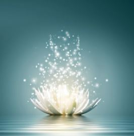 spirituality-lotus