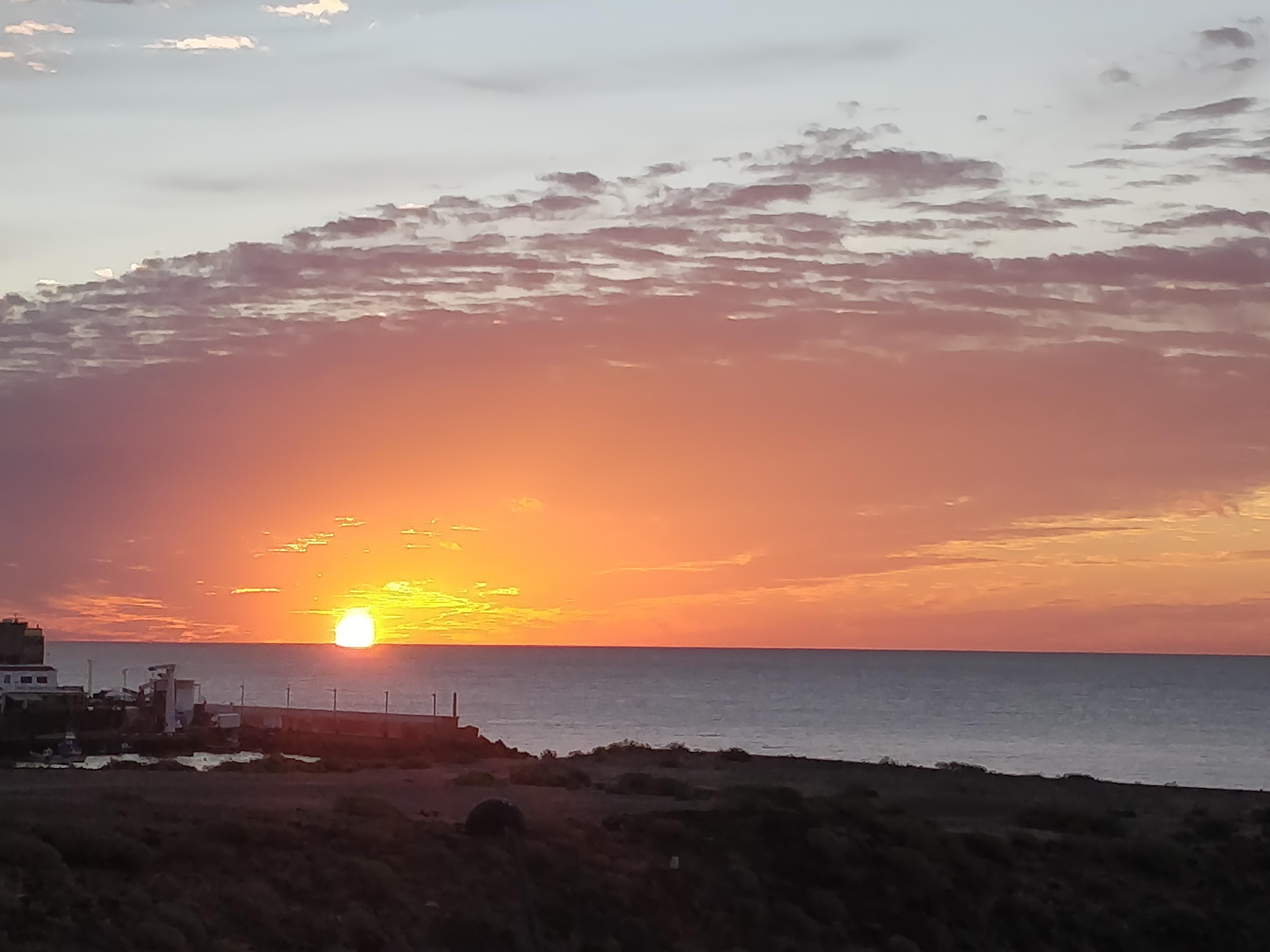 sunrise-spiritual